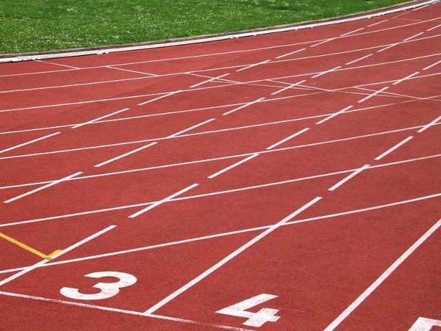 Gdy słyszę, że taniec na rurze ma aspirować do programu olimpijskiego, to szlag mnie trafia.