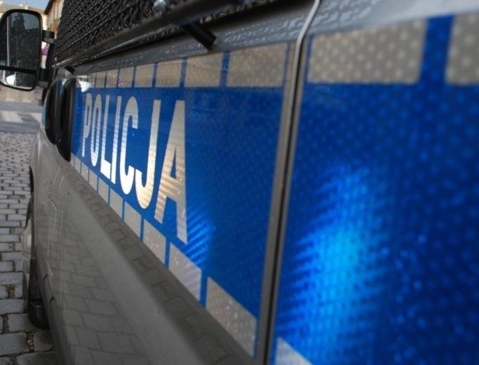 Policja interweniowała w opolskim Pogotowiu Opiekuńczym