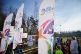 Ruszają Festiwale Biegowe dla uczniów. Ponad sześciuset uczestników!