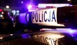 Zagadkowa śmierć 23-latki z Żor. Przyczyny zgonu kobiety bada policja, prokuratura rozpoczyna śledztwo