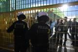 GKS Bełchatów: Sektor dla gości zamknięty przez wojewodę