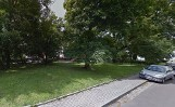 Na Grabiszynie zamiast skweru będą mieszkania?