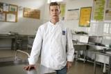 """Uczeń kieleckich """"garów"""" wygrał prestiżowy konkurs kulinarny. Przygotował najlepszego królika w Polsce! Mamy przepis (WIDEO, zdjęcia)"""