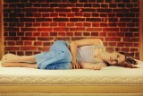 10 przykazań dobrego snu - jak spać, żeby się wyspać