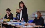 Otyń chce zmiany prawa w Polsce. Radni Otynia apelują do parlamentarzystów o zmianę przepisów dotyczących rekultywacji wysypisk
