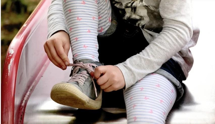 Sprawdź, co powinno znaleźć się w wyprawce dla przedszkolaka.