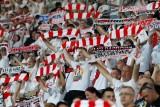 ŁKS. W najbliższy wtorek rusza sprzedaż karnetów na mecze ełkaesiaków w sezonie 2021/2022