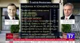 TVP Info publikuje nowe taśmy z Sowy. Nagrania rozmowy Jacka Krawca z Radosławem Sikorskim [WIDEO]