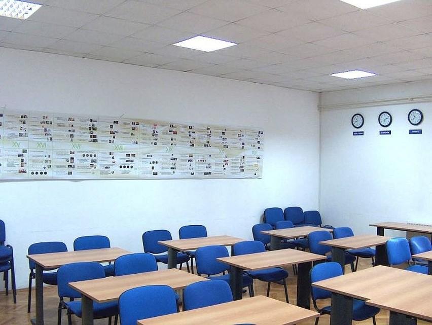 Uczniowie z gminy Mogilno będą dostawać stypendia