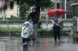 Wrocław: Jaka pogoda na weekend? [PROGNOZA POGODY]