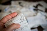 Podwyżki i nowe podatki. Za to zapłacisz więcej w 2021 r. [stawki]