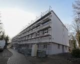 Łódź: Remont Technikum nr 3 - nowoczesne pracownie zawodowe, wielofunkcyjne sale edukacyjne, udogodnienia dla niepełnosprawnych