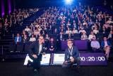 Konferencja Marketing On w Bydgoszczy. Marketing jest online, ale pieniądze są na serio [zdjęcia]