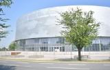 Dziś termin oddania hali Radomskiego Centrum Sportu. Znowu się nie uda (NOWE ZDJĘCIA)