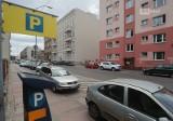 Szczecin. Radni postawili się prokuraturze w sprawie Strefy Płatnego Parkowania. Decyzja zapadła na sesji