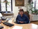 W Sandomierzu wróciła akcji pomocy seniorom. Ratownicy z Grupy Polskiego Czerwonego Krzyża  dowożą artykuły spożywcze i lekarstwa