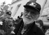 60-lecie Rock&Rolla w Polsce. Rocznicowy koncert w ŁDK z udziałem gwiazd bigbitu