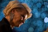 Małgorzata Kożuchowska: Dojrzałość daje mi wiarę we własne siły