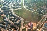 Wyjątkowy test wiedzy o Białymstoku. Sprawdź, jaką masz wiedzę o naszym mieście