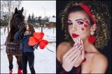 Walentynki na instagramie. Tak święto zakochanych obchodzili mieszkańcy woj. lubelskiego!