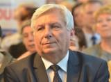 Tadeusz Woźniak, Solidarna Polska: Nie planujemy wcześniejszych wyborów, ale nie możemy ich wykluczyć [ROZMOWA]