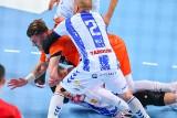 Rafał Gliński, Łukasz Nowak, Jarosław Hipner, Michał Bekisz. Opinie po meczu PGNiG Superligi Zagłębie Lubin - Handball Stal Mielec