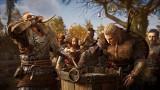Recenzja gry Assassin's Creed Valhalla: Surowy świat wikingów we wspaniałej oprawie