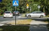 Wybrano wykonawcę przebudowy skrzyżowania ulic Koronowskiej i Opławiec w Bydgoszczy