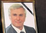 Eugeniusz Berezowiec nie żyje. Wspomnienie burmistrza