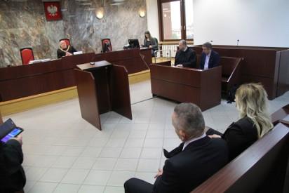 bf29f23d93 Koniec procesu byłego prezydenta Tarnobrzega Grzegorza Kiełba. Radny ...