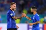 Euro 2020. Mecz Włochy - Austria ONLINE. Azzurri grają piękny futbol. Gdzie oglądać w telewizji? TRANSMISJA TV NA ŻYWO