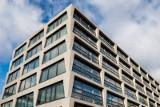 Połowa hoteli nie przekroczyła frekwencji 30 proc. Hotelarze obniżają ceny. Na jakie rabaty można liczyć? Nadzieja w bonie turystycznym?