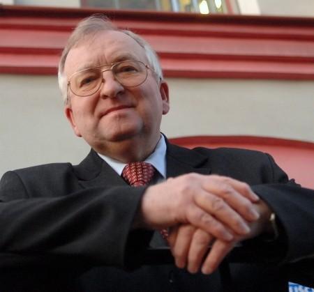Siedzibę stowarzyszenia przedsiębiorca Augustyn Wiernicki umieścił w swojej firmie, aby nie tracić czasu na dojazdy i nie płacić za wynajem pomieszczeń.