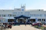 Błąd przy porodzie? Ruszył proces: matka kontra szpital w Inowrocławiu! Co zeznali lekarze?