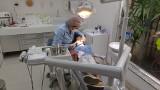 Zęby polskich dzieci przypominają zęby 40-latków. Badania, które powinny dać do myślenia rodzicom