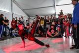 Breakdance nową dyscypliną w programie igrzysk olimpijskich. Zadebiutuje w Paryżu w 2024 roku