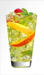 CEDC kontroluje wiele znanych na całym świecie marek alkoholi. Fot. CEDC