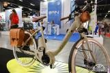 Rowerowy zawrót głowy – targi Kielce Bike Expo. Jakie rowery na najbliższy sezon?