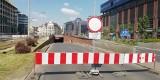Wielkie zmiany w ruchu na jednym z głównych placów Wrocławia
