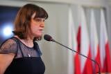Ewa Stankiewicz: Tusk musi ponieść najwyższą karę za Smoleńsk