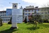 Szpital Wojewódzki w Bielsku-Białej zmniejsza liczbę łóżek dla chorych na COVID-19