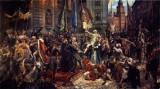 230 lat temu uchwalono Konstytucję 3 maja – testament ginącej Ojczyzny