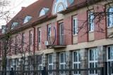 UKW w Bydgoszczy zaprasza na rekrutacyjny live online w czwartek, 13 maja