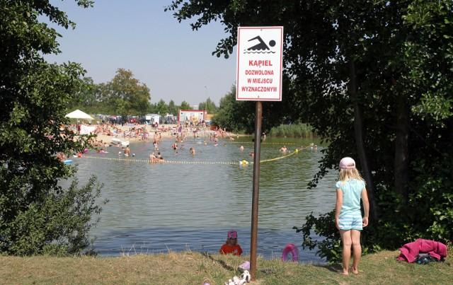 Kąpielisko na Królewieckiej we Wrocławiu