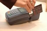 Fatalne skutki zmiany czasu: klienci ośmiu banków bez dostępu do gotówki