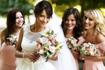 d375b8225b220a Sukienki ślubne z różnych stron świata [ZDJĘCIA] | Głos Szczeciński