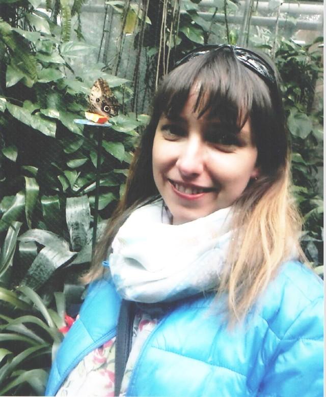 Dorota, 30-letnia mężatka i matka trojga dzieci, w grudniu zniknęła we Wszemborzu pod Wrześnią