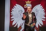 Polska Noc Kabaretowa 2020: Z nimi będzie wam do śmiechu!