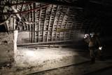 Potężny wstrząs w Katowicach. Ranni dwaj górnicy. Zatrzęsło w kopalni Murcki-Staszic z siłą 2,56 Richtera