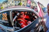 STAG LPG CUP – nowa klasa Samochodowych Mistrzostw Białegostoku SMB